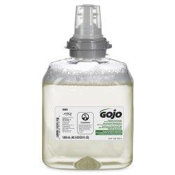 GOJO 5665-02