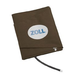 Zoll Medical 8000-1654