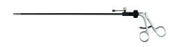 Miltex 35-109