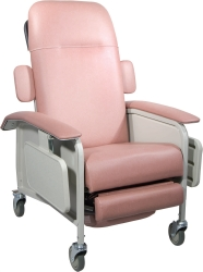 Drive Medical D577P-1075