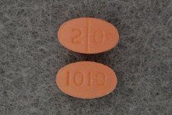 Torrent Pharmaceuticals 13668001005
