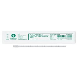 Puritan Medical Products 25-1506 1PF DM