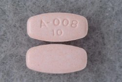 Bristol-Myers Squibb 59148000813