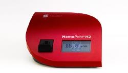 Stanbio Laboratory 3015-200