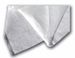Absorbent Specialty Products MBS2572-5
