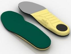 Implus Footcare LLC 37-816-05