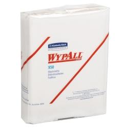 KC WypAll* X50 Task Wipe