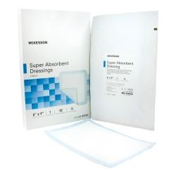 McKesson Brand 61-89569