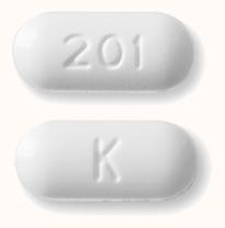 Par Pharmaceuticals 49884030202