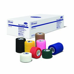 Co-Lastic® Cohesive Bandage