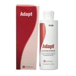 Hollister Adapt Lubricating Deodorant
