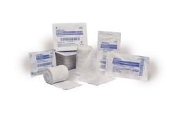 Kerlix™ Bandage Roll