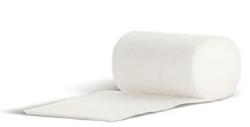 ConvaTec®  SurePress® Absorbent Padding