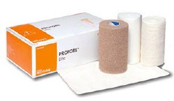 Profore® Lite 3 Layer Compression Bandage System