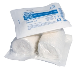 Kerlix™ Fluff Bandage Roll