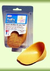 Pedifix Tuli's® Heel Cup