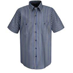 Standard Textile 83003189
