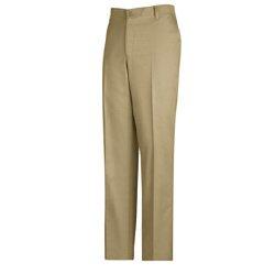 Standard Textile 834D4581