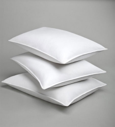 Standard Textile 93141101