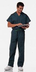 Hospitex / Encompass Group 46856-115