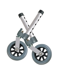 drive™ Swivel Wheel