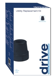 Drive™ Cane Replacement Tips