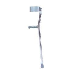 drive™ Forearm Crutch, Tall