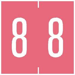 Tabbies 94908