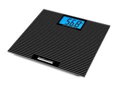 Health O Meter 800KLS