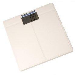 Health-o-meter® Floor Scale