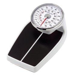 Health O Meter 160KLS
