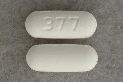 Sun Pharmaceuticals 57664037708