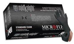 Microflex Medical MK-296-XXL