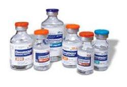 GE Healthcare 00407141366