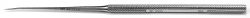 BR Surgical BR44-72717