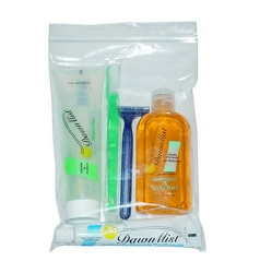 Donovan Industries TRAVEL KIT