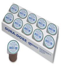 Pharmaceutical Associates 00121176030