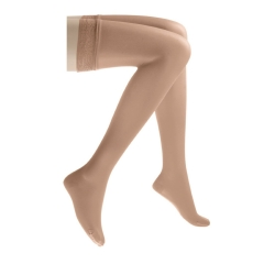 Compression Stockings Jobst® UltraSheer Thigh-high
