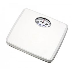Health O Meter® Floor Scale