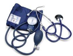 Lumiscope 100-019LA