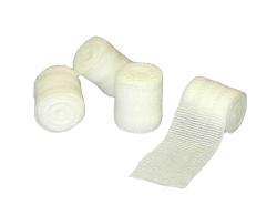 Medi-Pak™ Performance Conforming Bandages