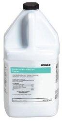 Ecolab 6063304