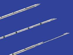 Izi Medical Products G27018