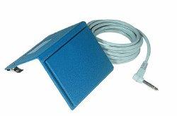 Anacom Medtek E1351-10A