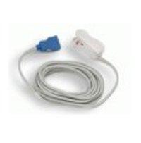 Zoll Medical 8000-0295