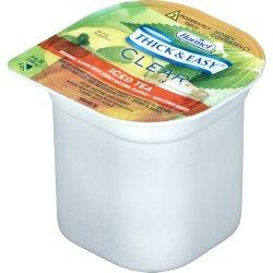 Hormel Food Sales 32870