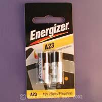 Bulbtronics 0007023