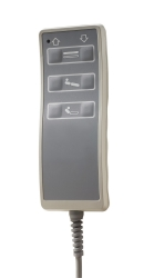 Midmark PFPOI5054