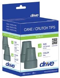 Drive Medical 10439-8