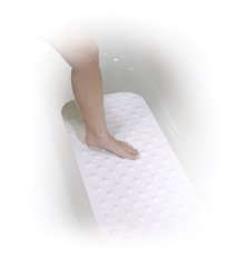 Drive Medical Bath Mat